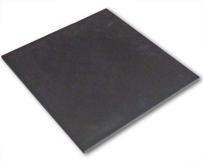 Black Quarry TIle 297mm x 297mm